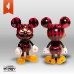 mickey-tony-gil