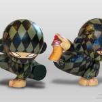 ninja-attack-tony-gil